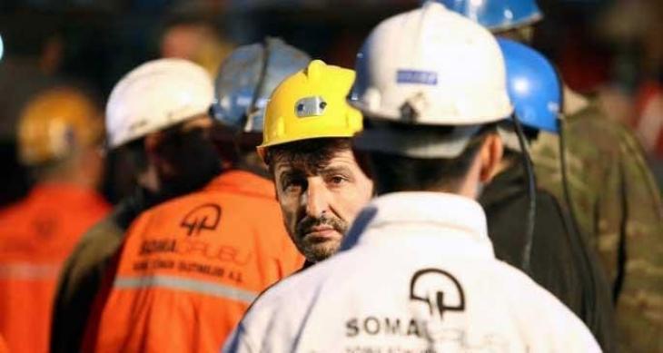 AKP madenleri, Soma'nın da gerisine götüren kararı imzaladı: 'Yüreğiniz kurusun'