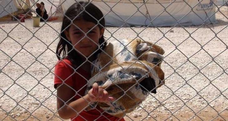 Suriyeli çocuklar okullarda dışlanıyor