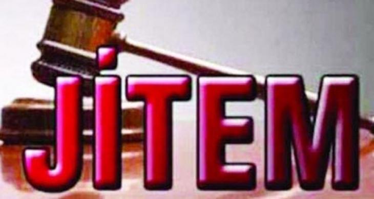 JİTEM Ana Davası tanıkların dinlenmesi için 14 Mart'a ertelendi