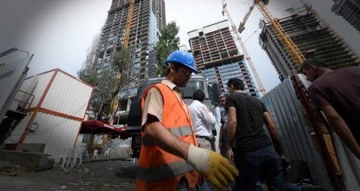 CHP'li Akkaya'dan İş Kanunu'nda değişiklik teklifi: İşe iadede karar işçinin olsun