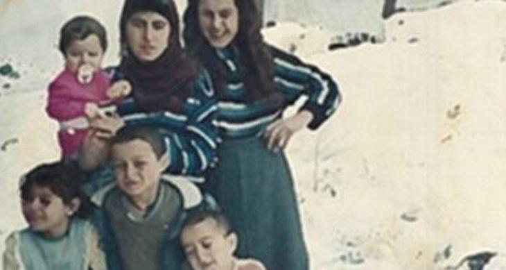 Vartinis katliamı davası yarın Kırıkkale'de görülecek