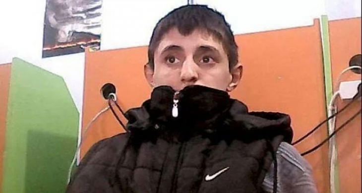 Polis Diyarbakır'da bir çocuğu öldürdü