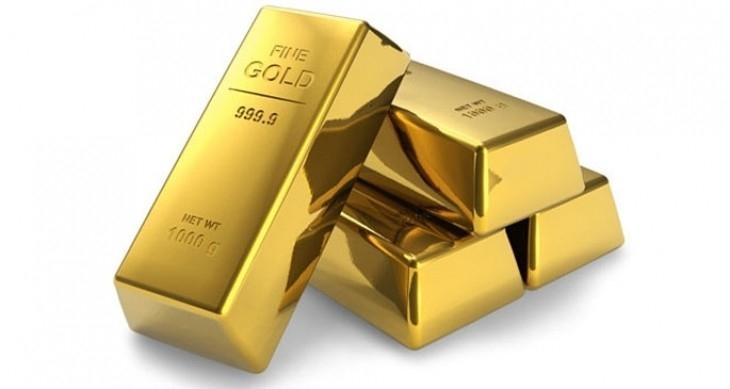 Dolar fırlayınca altının çeyrek gramı 'makbul' oldu