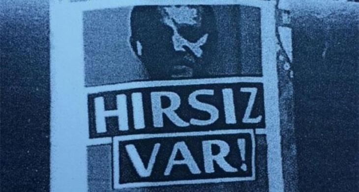 TKP'lilere açılan hakaret davasında mahkeme 'kuşkudan sanık yararlanır' dedi