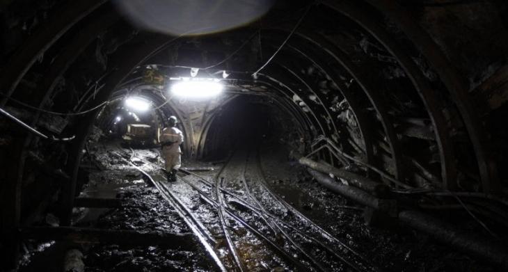 Maden şirketlerine bir kıyak daha: Yasanın yükü devletin sırtına