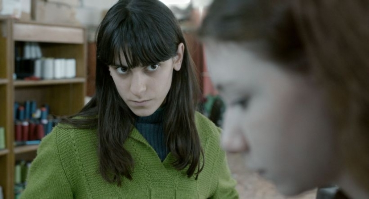 Yönetmen Emine Emel Balcı: Kadınlığın arası yok, ya cinsel obje ya ana