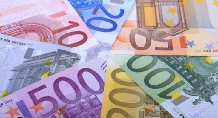 İspanya'da kriz: Milyonerlerin sayısı yüzde 40 arttı!