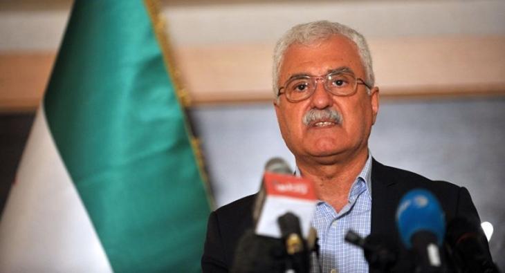 Suudi destekli muhalifler: Cenevre'ye gitmeyeceğiz