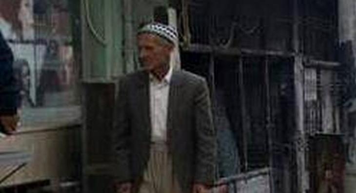 DİHA: Silopi'de 75 yaşındaki imam öldürüldü, ailesi gözaltına alındı