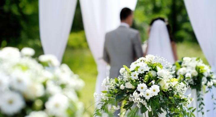 Türkiye'de artık bunlar hayal: Borçlanmadan evlilik, korkmadan emeklilik
