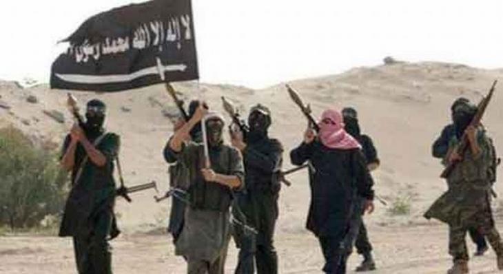 Mısır: Türkiye'nin IŞİD'e yardımını kanıtlayabiliriz