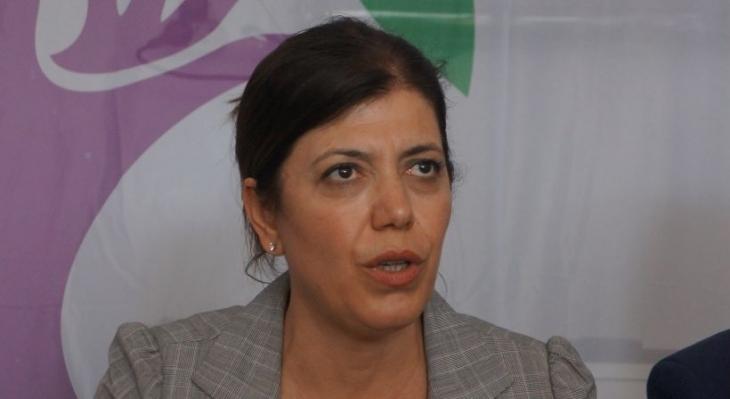 Beştaş: CHP'nin önerileri bahane edildi, masayı asıl bitiren başkanlık dayatması