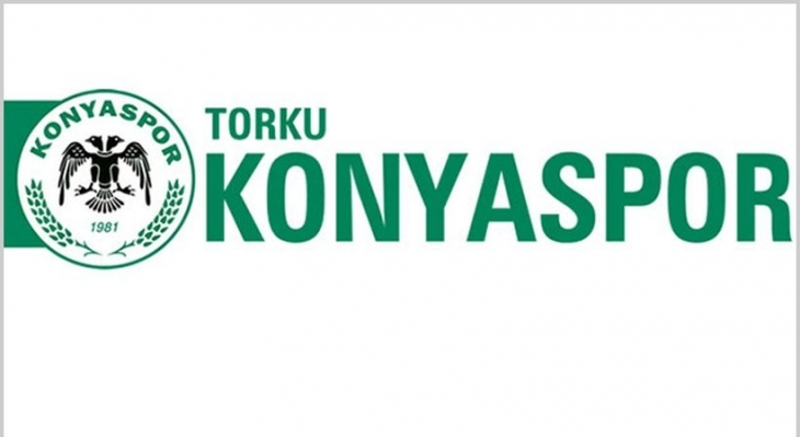 Torku Konyaspor'un ismi değişiyor