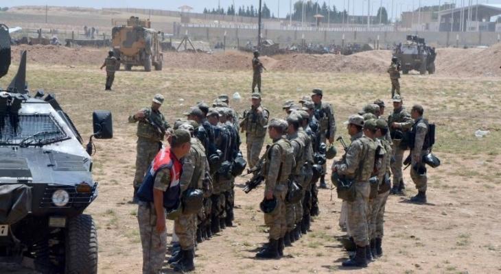 Cockburn: ABD, PKK'ye saldırıları onaylayarak en büyük hatasını mı yaptı?