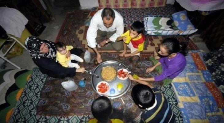 Türk-İş: Açlık sınırı bin 447, yoksulluk sınırı 4 bin 714 TL