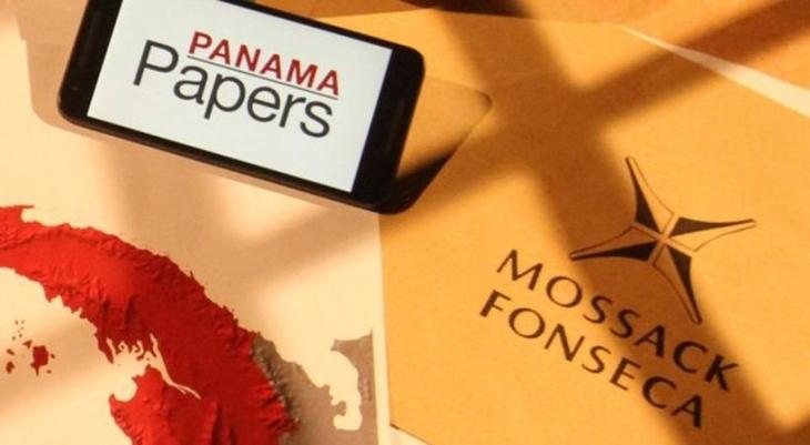 Panama Belgeleri: Kapitalizmin kirli çamaşırları döküldü