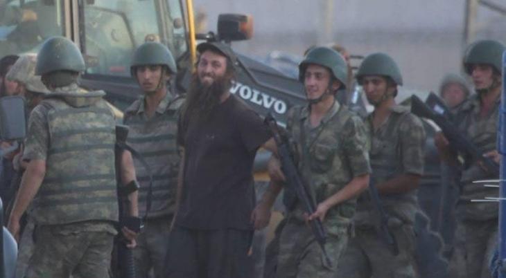 Suriye: Ankara, IŞİD'le mücadelede ne kadar samimi?