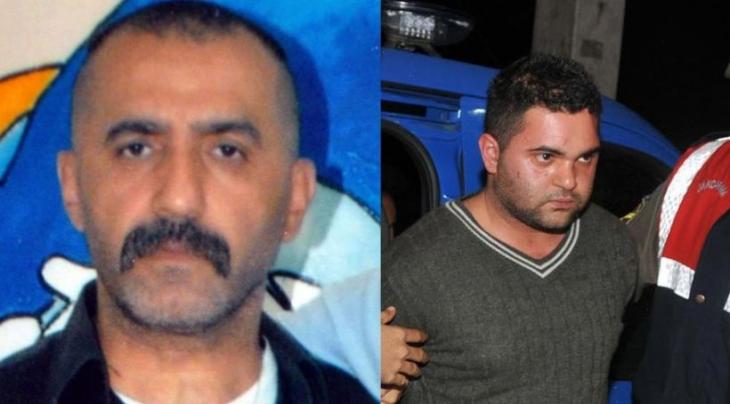 Bakan Bozdağ: 2 cezaevi müdürü ile 3 görevli açığa alındı