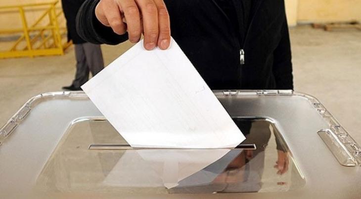 Referanduma giden süreç nasıl işleyecek?