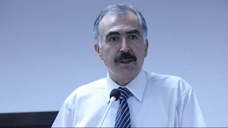 AKP eğitimi, siyasi hedefleri için kullandı