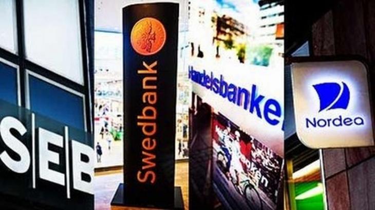 Bankalardan sicili bozuk tekellere yatırım desteği