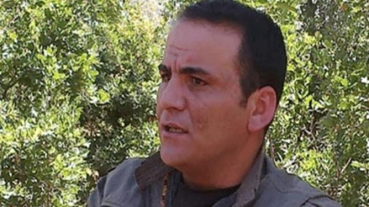 KCK: Operasyonun nedeni Suruç ya da Ceylanpınar değil seçim yenilgisi