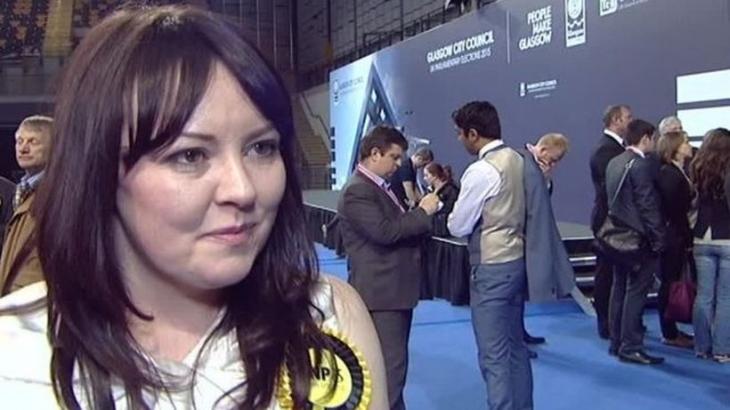 Sur'da gözaltına alınan İskoç parlamenter: Dehşet verici bir deneyimdi