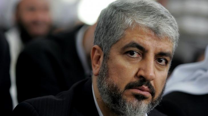 Hamas, çabaları takdir etti ama ablukanın sürdüğünü söyledi