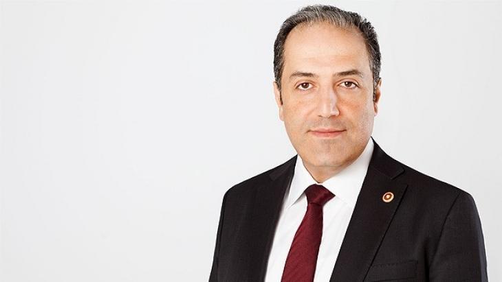 AKP'den A Haber'e 'böyle gazetecilik olmaz' tepkisi
