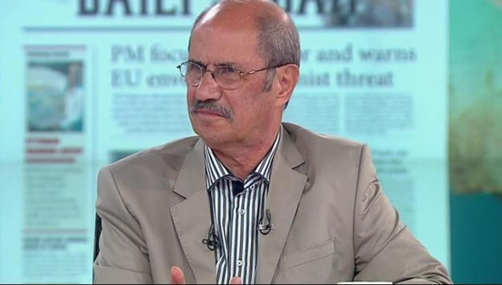 Ümit Fırat: 2 polisin katledilmesi PKK yöntemine benzemiyor