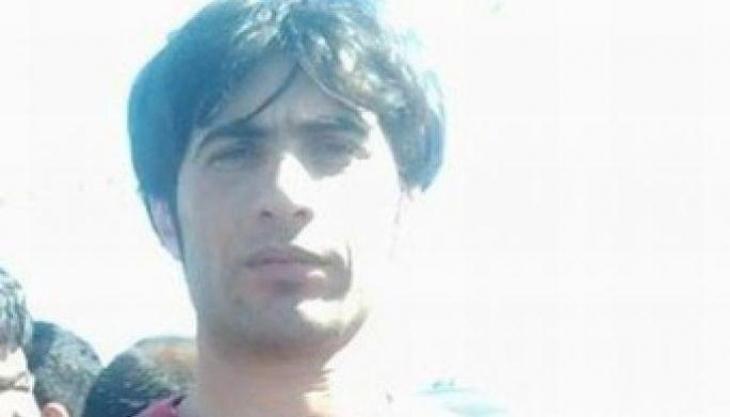 'Ağabeyimi devlet katletti'
