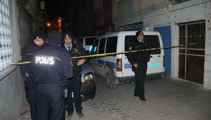 Antep'te ikinci katliam: 5 kişi daha öldürüldü