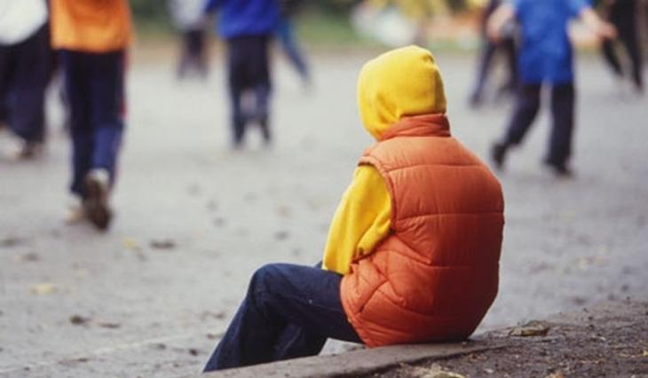 Türkiye'de kayıp 7 bin 69 çocuk hâlâ aranıyor
