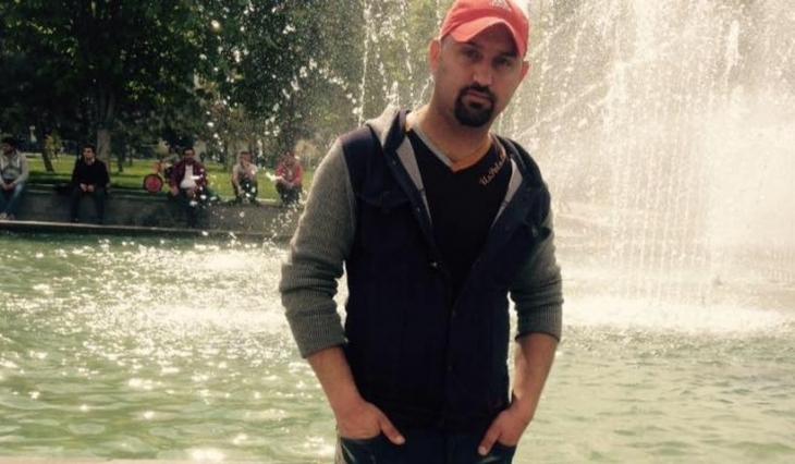 İnşaatçı Kadir'in oğlu 'Deli' Mahir: Birleşirsek güçlüyüz