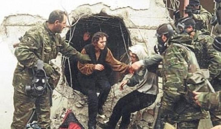 157 er ve rütbeli askerin yargılandığı 'Hayata Dönüş Operasyonu' davasında yine tutuklama yok