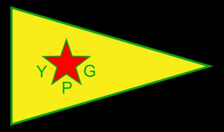 Urfa'da tedavi gören YPG'li Xelil yaşamını yitirdi