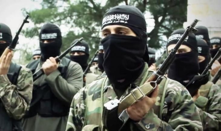 Rusya'dan 'Ahrar El Şam ve Ceyş El İslam'dan birer kişi Cenevre'de olacak' iddiası
