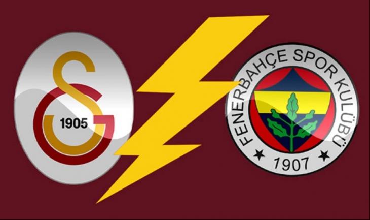 FİBA'dan Galatasaray ve Fenerbahçe'ye transfer yasağı