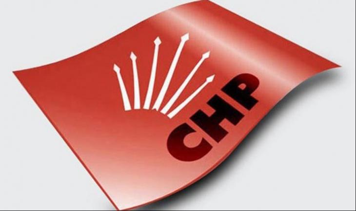 CHP Merkez Yönetim Kurulu, olağanüstü toplanacak