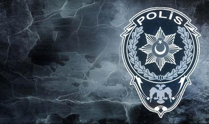 Emniyet Teşkilatı Disiplin Tüzüğü güncellendi; yeni cezalar eklendi