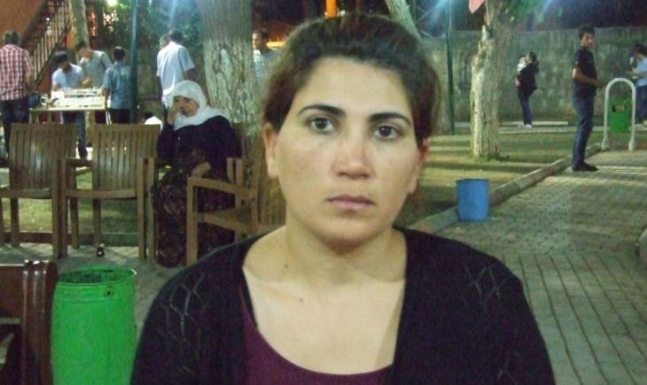Suruç Belediyesi Eş Başkanı Ekmez: Bize saldıracaklarına  IŞİD'i engellemeliydiler