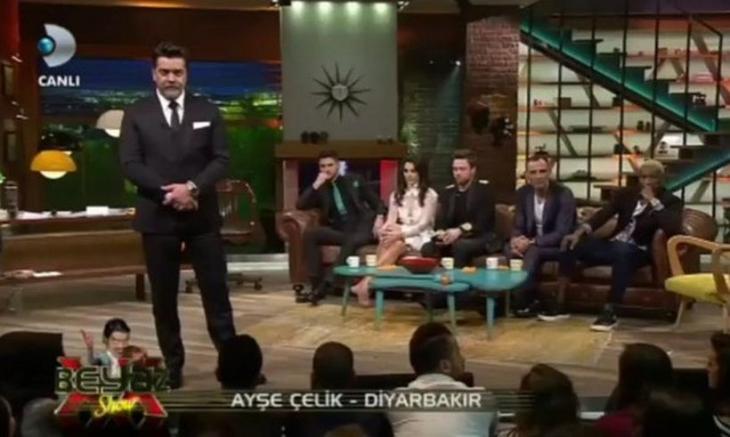'Çocuklar ölmesin' diyen 'Ayşe Öğretmen'in avukatı: Büyük korku yaşıyor