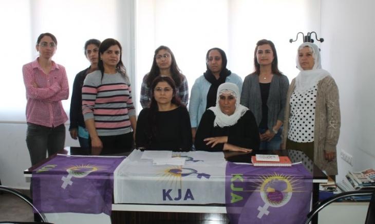 Sur ve Cizre için yardım kampanyası başlatıldı