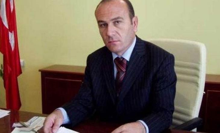 Yüksekova Belediyesine kayyım atandı