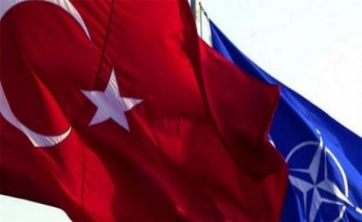NATO, Türkiye'nin çağrısıyla toplandı