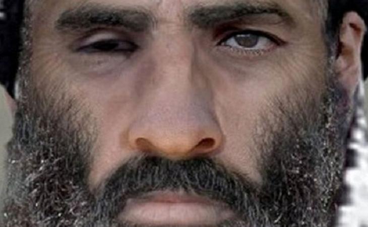 Taliban Lideri Molla Muhammed Ömer'in öldüğü iddia edildi