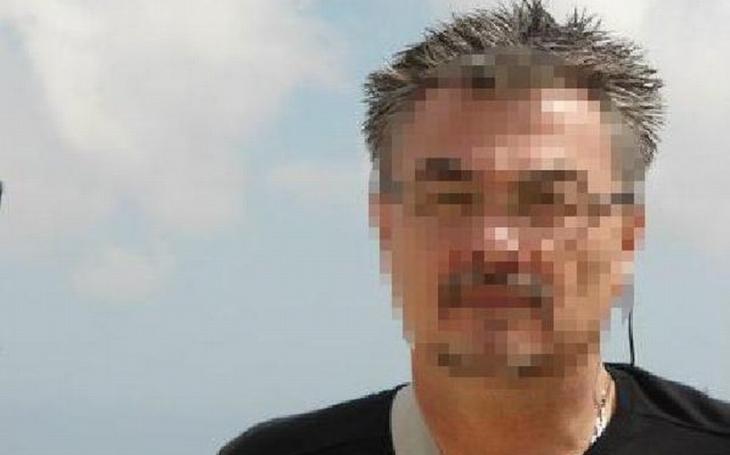 Fevziye Cengiz'e darp raporu veren doktora ceza