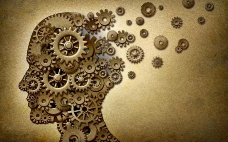 Felsefe açısından eğitim kavramı ve sorunlarına bir bakış