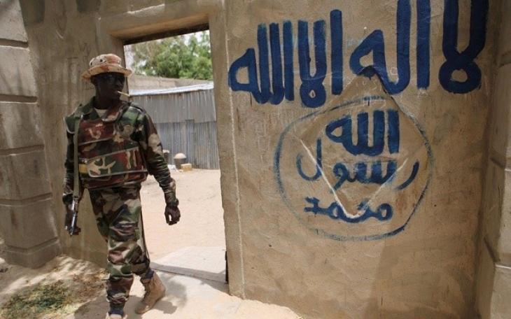 Nijerya'da Boko Haram saldırısı: 15 kişi öldü, 83 kişi yaralandı