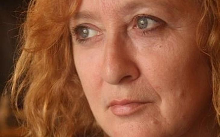 'Cüceler'in yazarı Neşe Cehiz: Aile kavramı beni tiksindiriyor